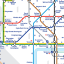 TfL publish 'Walk the Tube' Map