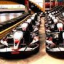 New Go Kart track coming to Manchester