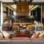 Hotel Design at Four Seasons Hotels