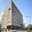 Royal Birmingham Conservatoire – site visit