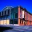 CBSO Centre Birmingham – site visit