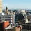 Manchester follows London in hotel developments