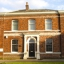 Brentwood House:  meeting facilities in Preston