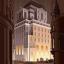 Hotel Gotham Manchester:  opening shortly