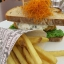 K West Hotel and Spa celebrate National Sandwich Week