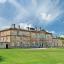 Bowcliffe Hall starts restoration of Ballroom