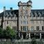 Malmaison Edinburgh – refurbishment complete