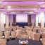 Palace Hotel Manchester refurbishment planned