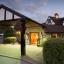 Sketchley Grange Hotel and Spa – refurbishment und...