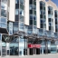 Jurys Inn Brighton Waterfront planning major refur...