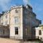Crossbasket Castle reopens following refurbishment