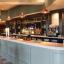 Sketchley Grange Hotel: refurbishment programme.