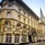 Mercure Bristol Grand Hotel: refurbishment planned