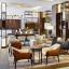 London Marriott Regents Park: final refurbishment ...