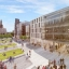 Revamp of Marischal Square planned in Aberdeen