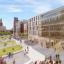 Revamp of Marischal Square planned in Aberdeen