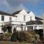 Mercure St Albans Noke Hotel refurbishment and exp...
