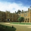 De Vere Wotton House unveils renovation programme