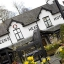 The Queens Head hotel to reopen