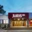 Jurys Inn Aberdeen Airport completes major refurbi...