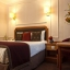 Jurys Inn Inverness completes £2.6million renovati...