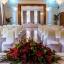 Regent's Conferences & Events completes refurbishm...