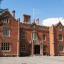 De Vere Latimer Estate completes £7m renovation