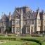 De Vere Tortworth Court unveils refurbishment