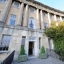 Refurbishment of the Royal Crescent Hotel in Bath ...