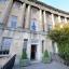 Refurbishment of the Royal Crescent Hotel in Bath ...