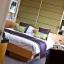 Malhotra refurbish two Newcastle-on-Tyne hotels