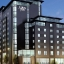 Jurys Inn Nottingham completes refurbishment