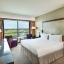 Hilton Cardiff completes room refurbishment