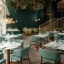 Apex City of London Hotel completes refurbishment