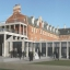 Renovations underway at Stanbrook Abbey