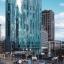 Radisson Blu Hotel Birmingham completes refurbishm...