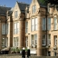 Queensferry Hotels refurbishing two hotels