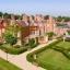 Warren House completes refurbishment