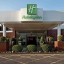 Holiday Inn Coventry M6J2 completes bedroom refurb...