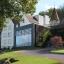 DoubleTree by Hilton, Cadbury House completes refu...