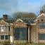 Conference Centre plans for Hopwood Hall