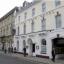 Kings Head Hotel to reopen September 2014
