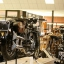 National Motorcycle Museum upgrades Internet