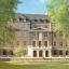 Church House reopens following summer refurbishmen...