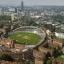 Kia Oval re-opens the Jardine Suite