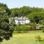Hill of Tarvit Mansion in Fife re-launches