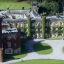 Swinton Park granted planning permission