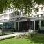 Accor to renovate six Mercure Hotels