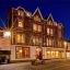 Queens Hotel Keswick refurbishing