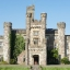 Hensol Castle: £10million upgrade